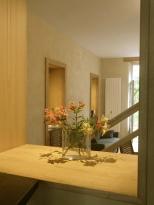 rehabilitation maison ecologique douarnenez
